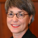 Melissa Gay
