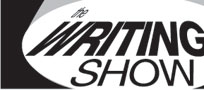 writingshowlogo