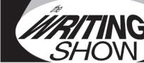 writingshowlogo