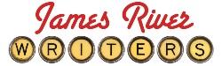 JRW logo