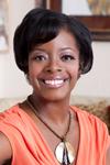 Cherise Fisher