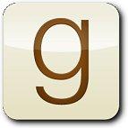 GoodreadsLogo02