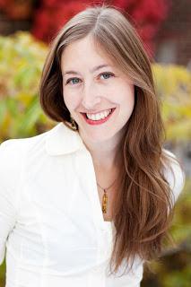 JenniferMiller