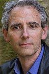 Bruce Holsinger