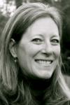 Kellie Larsen Murphy
