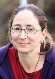 Jodi Lew-Smith