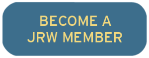 Click here to become a JRW Member