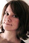 Literary Agent Heather Flaherty