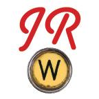 JRW for Twitter