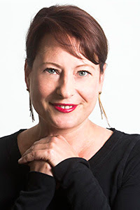 Gretchen Comba profile pic