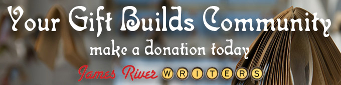 Your gift builds community. Make a donation today.