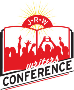 JRW Conference logo