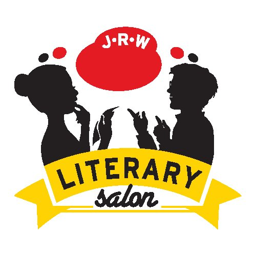 James River Writers Literary Salons