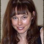 Susann Cokal profile pic